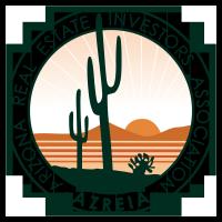 Arizona Real Estate Investors Association